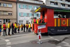 24.02.2019 - Feldkirch